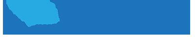 Guida WooCommerce | Come creare sito ecommerce wordpress
